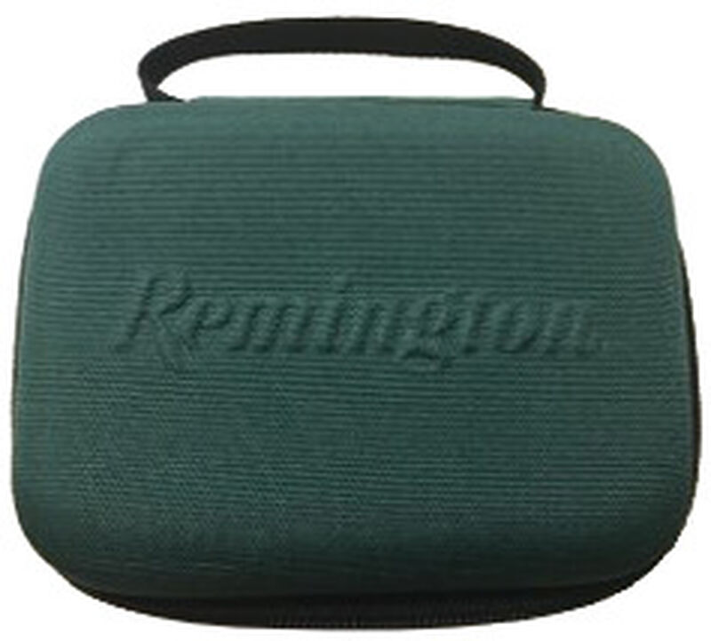 Remington Choke Tube Case